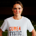 melly-hayes-cure4cf